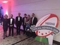 nestle awards.jpg