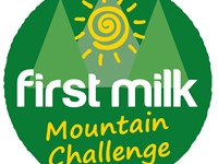 First Milk Mountain Challenge logo.jpg